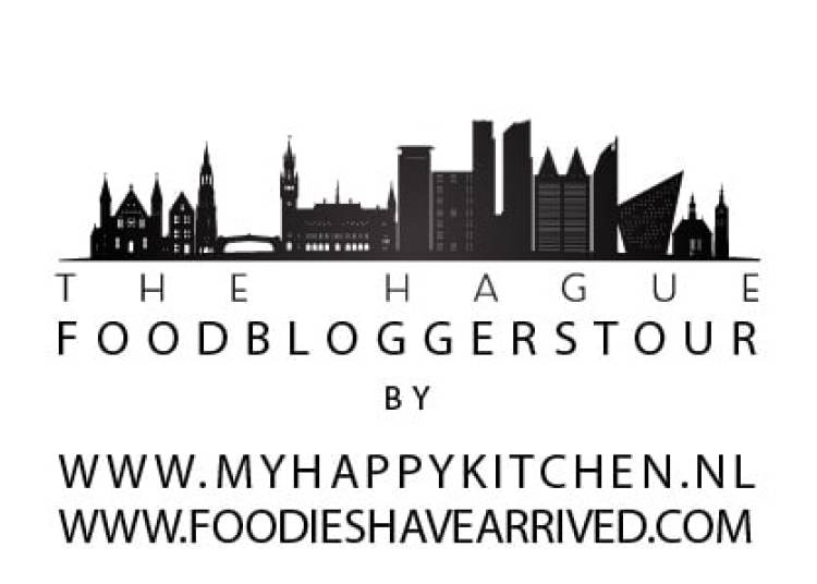 Foodbloggerstour