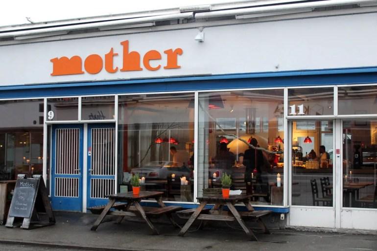 Angesagtes Ziel am Abend: die Restaurants und Bars in Kopenhagens Meatpacking District