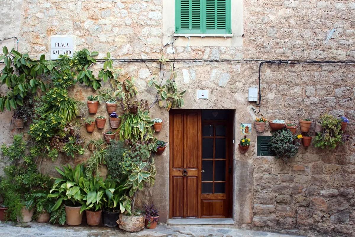 Mallorca Reisetipps - cover