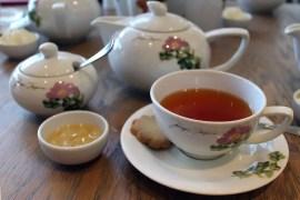 Tipps für die schönsten Cafés auf Sylt
