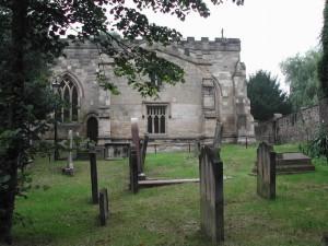 DSCN2541,-Churchyard-Pickering