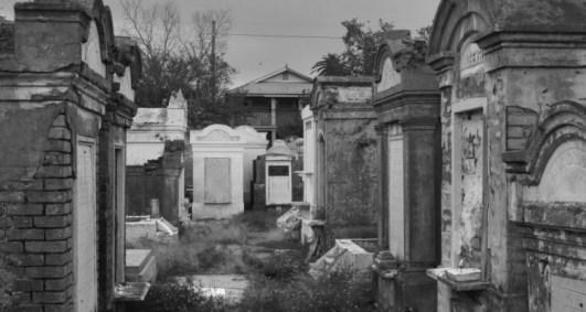 graveyard 2