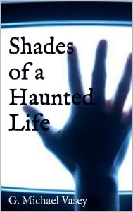 Shades-of-a-haunted-life-original