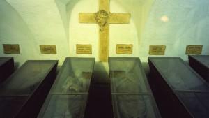 c-brno-capuchin-crypt-1