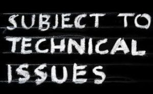 problem-1951987_1280