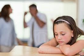 Kesan Emosi Terhadap Anak-Anak Mangsa Penceraian1