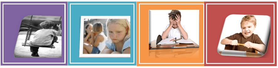 Kesan Emosi Terhadap Anak-Anak Mangsa Penceraian2
