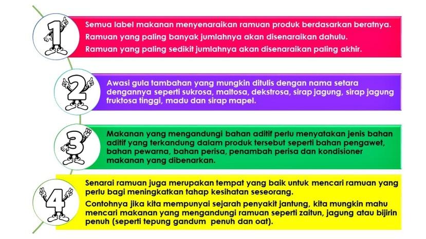 maklumat-pemakanan-4