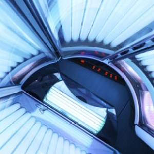 Indoor Tanning: No Dose Is A Safe Dose
