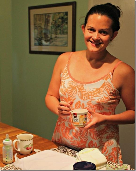 Ashley Quaker oats (1)