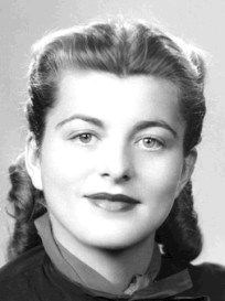 Image result for patricia kennedy