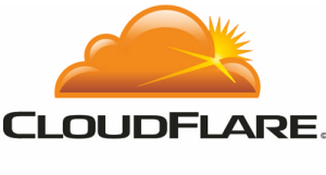 New Analytics Features on CloudFlare