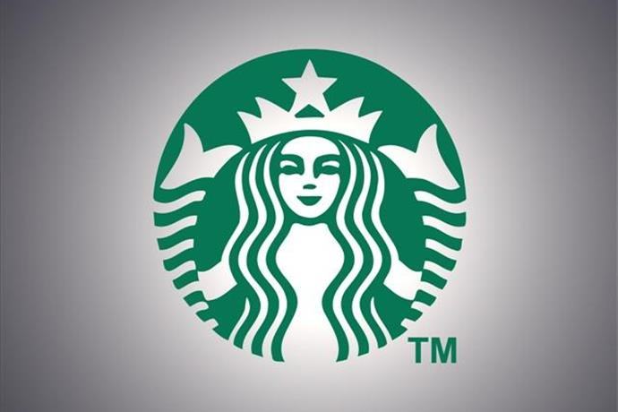 Starbucks And Finance Network Launching Nationwide Job Creation Effort_-4716174466008528215