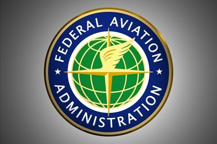 FAA_8328116397252625490