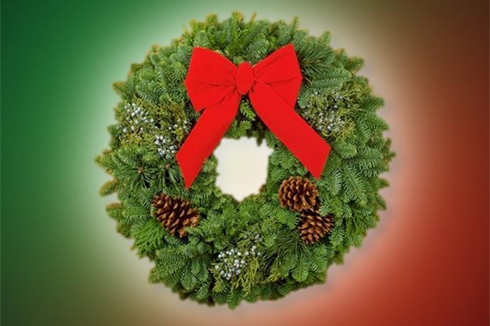 Wreaths Across America_-1669923795562510360