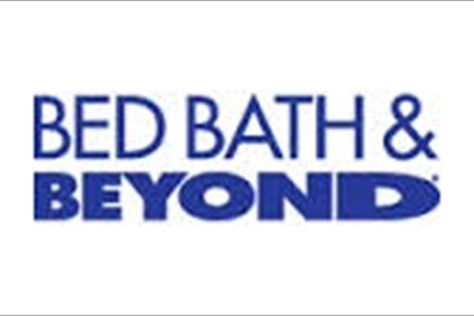 Bed Bath and Beyond_7348867458214809062