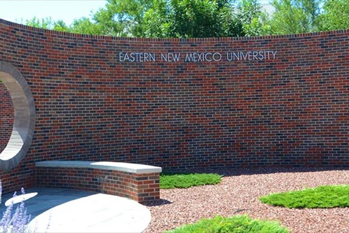 enmu eastern new mexico university_324081717476281428