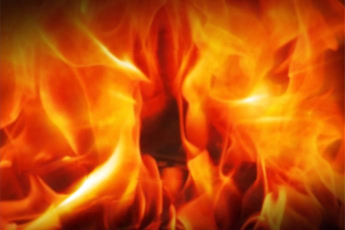 Burn Ban in Hutchinson County_2032606094041170083