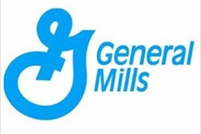 General Mills_7260038363466385982