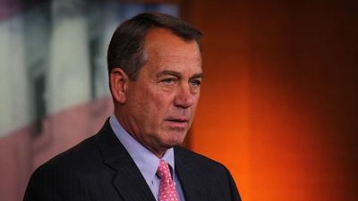 John-Boehner-jpg_20151021150359-159532