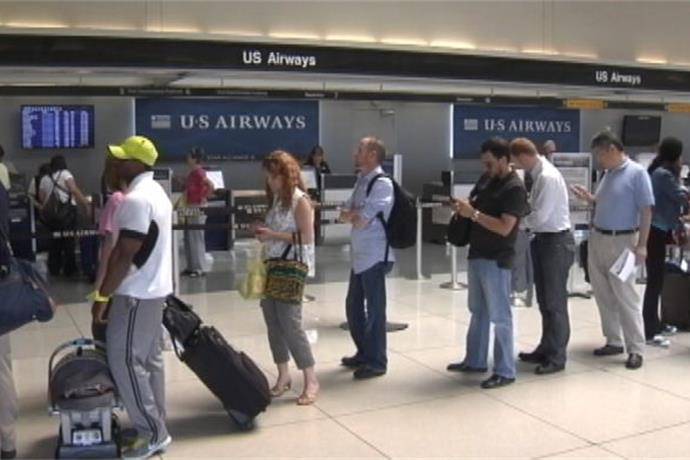 Holiday Travelers_ On the Move_-4735061423592681982