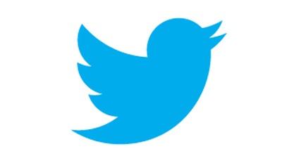 New-Twitter-logo-jpg_20160119105801-159532