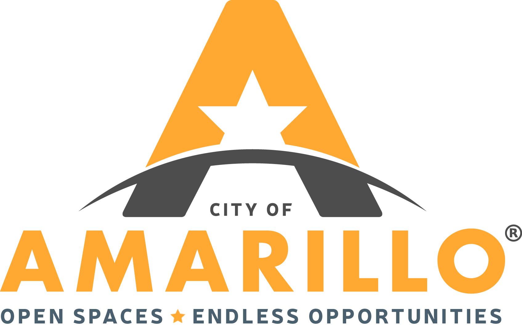 new city of amarillo logo_1455122354043.jpg
