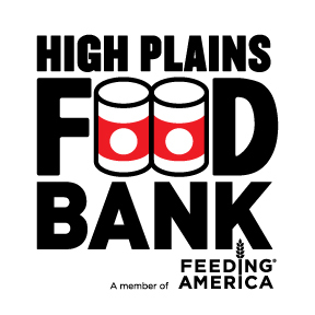 HIGH PLAINS FOOD BANK_1447986699473.jpg