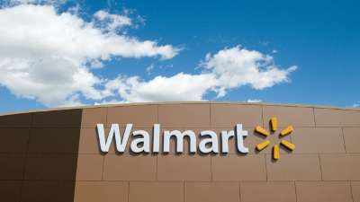 Walmart-jpg_20160128080648-159532