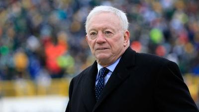 Dallas-Cowboys-owner-Jerry-Jones-jpg_20160323160037-159532-159532