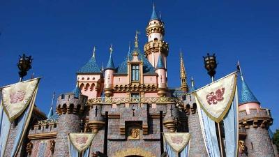 Disneyland-s-Sleeping-Beauty-Castle_20151223192802-159532