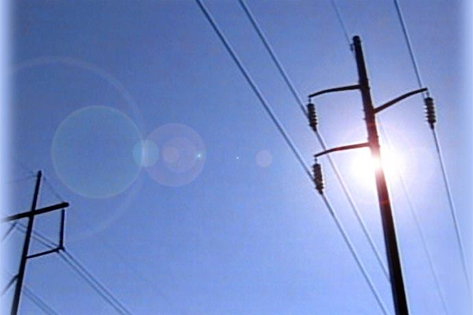 Texas Regulators Double Cap for Electricity Prices_5780174530593309018