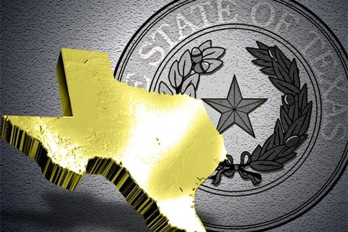 State of Texas.jpg