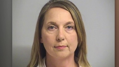Betty-Shelby-mug-shot_20160923093922-159532