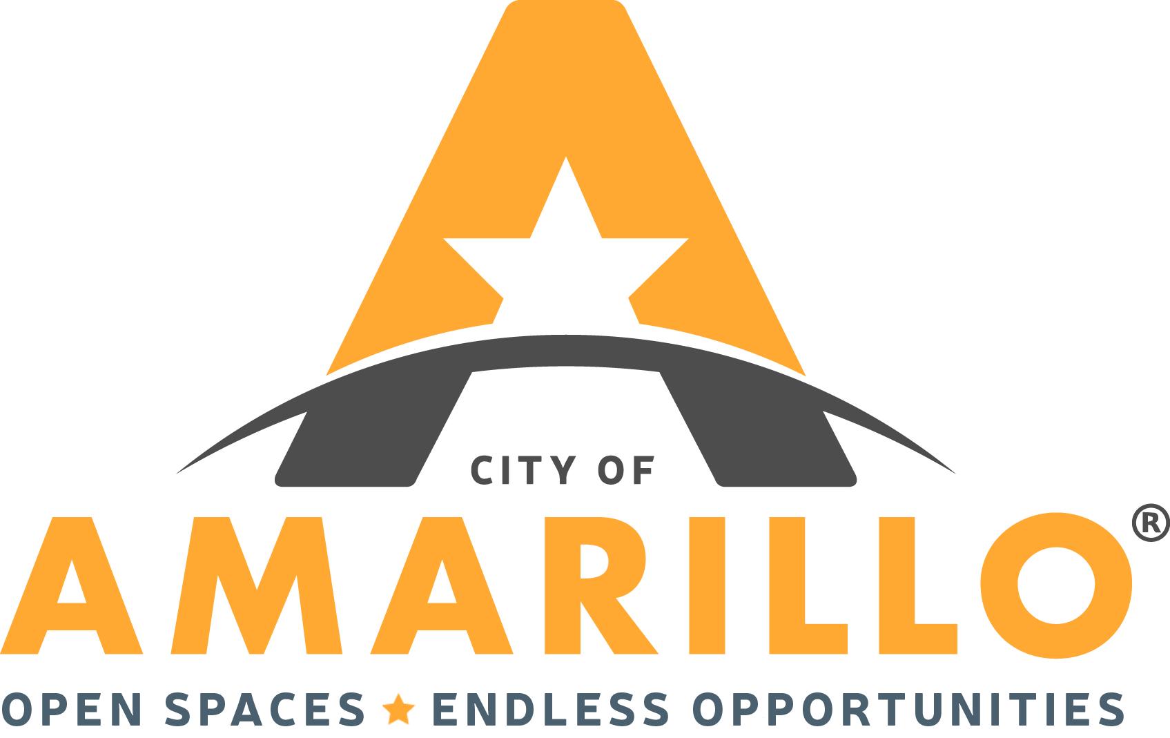 new city of amarillo logo_1461886739105.jpg