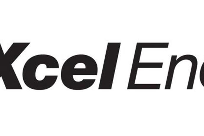 Power Outage Updates from Xcel Energy_2378220969911667227