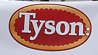 Tyson-foods-jpg_20160927192811-159532