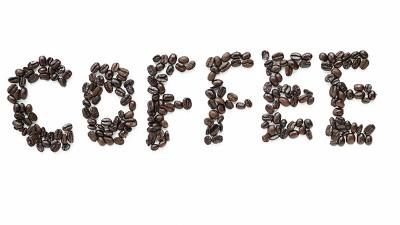 Coffee-jpg_20160906230447-159532