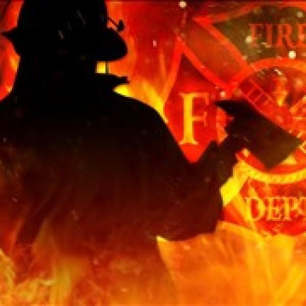 Firefighter (2)_1485637382345.jpg
