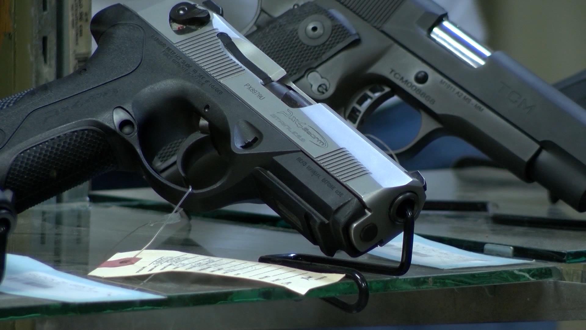gun bills .Still001_1490748111746-54787063.jpg