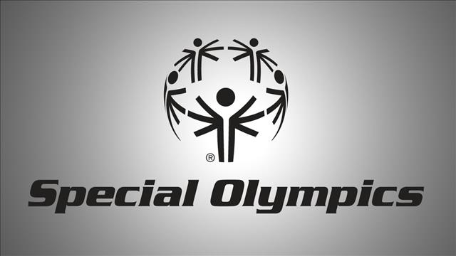 SPECIAL OLYMPICS_1494015526657.jpg