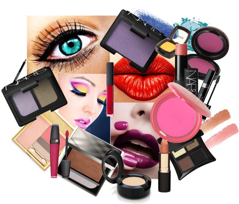 makeup_1507147055121.jpg