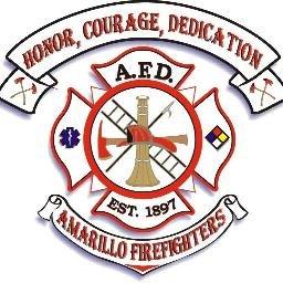 Amarillo Fire_1508945228589.jpg