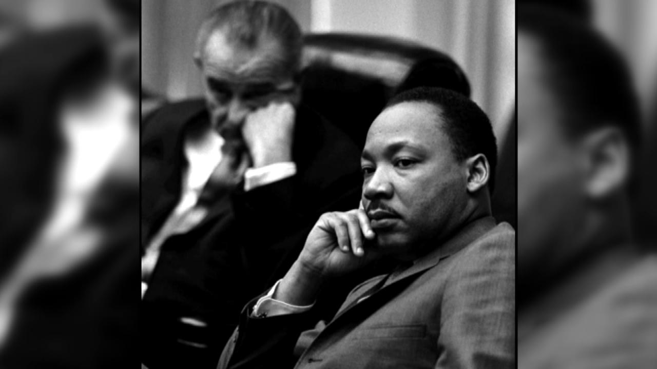 MLK LBJ WASHINGTON 2_1522859884616.jpg.jpg