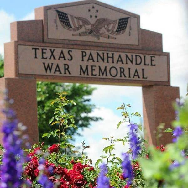TEXAS PANHANDLE WAR MEMORIAL_1527279792592.jpg.jpg