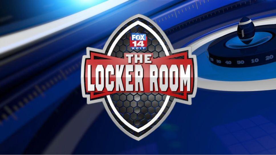 The Locker Room_1535747617871.JPG.jpg