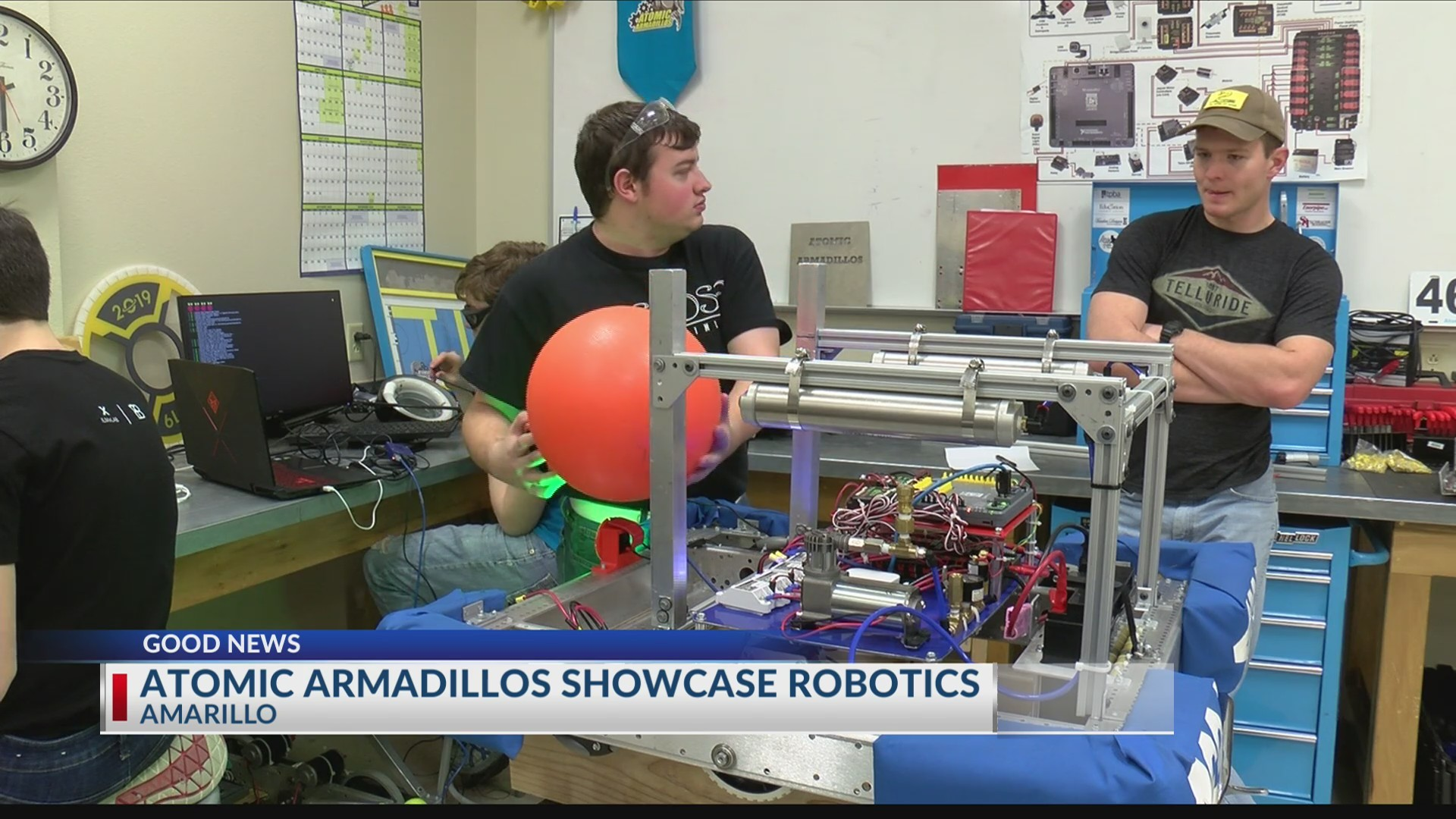 Atomic_Armadillos_Show_Off_Robot_in_Prog_0_20190215043133