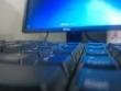 COMPUTER_1538004244009.jpg
