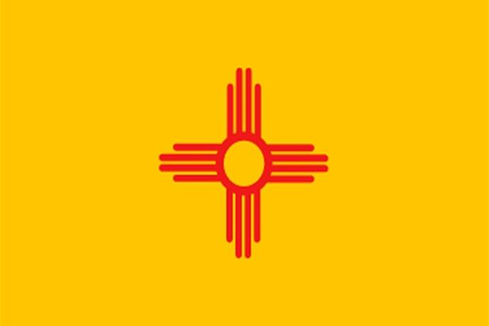 State Of New Mexico To Auction Unclaimed Property On July 27_-3138672932561138996