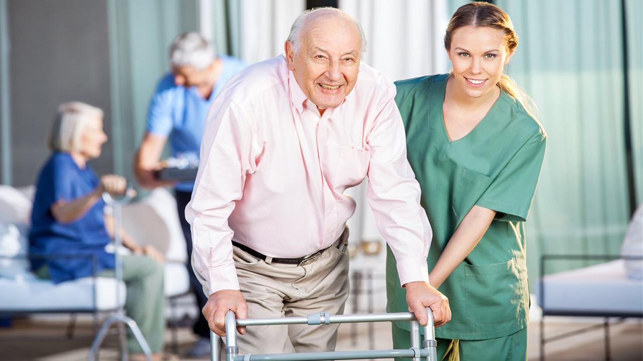 senior-citizen-with-nurse_1538667449109_404700_ver1_20181005053804-159532